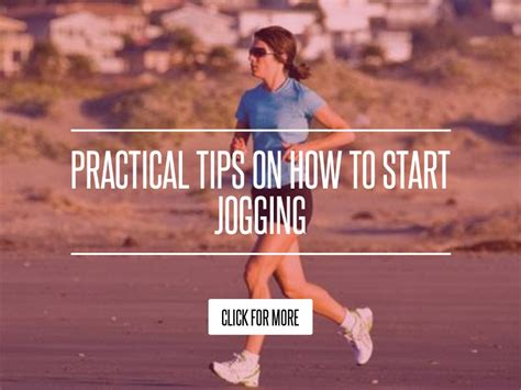 Practical Tips On How To Start practical tips on how to start health