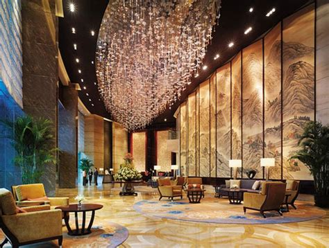 Hotel Lobby Design How To Make Hotel Reservations To Get Deals Modern Hotel Lobby Design Modern Design