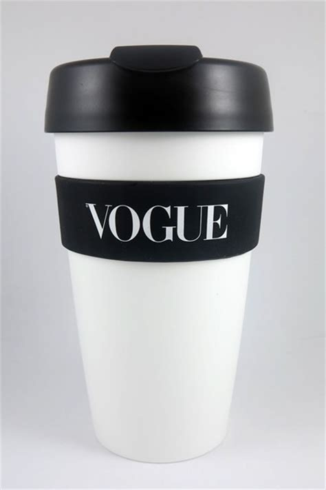 buy coffee cups will you buy a vogue coffee cup at the vogue festival