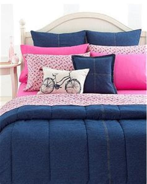 navy blue and pink bedding 1000 images about navy blue pink bedroom ideas on