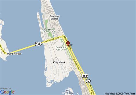 where is hawk carolina on the map map of inn express hawk hawk