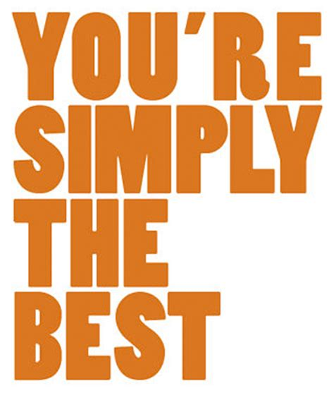 your simply the best our clients are simply the best mjcp