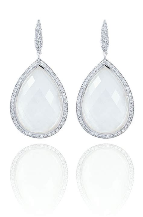 Wedding Jewelry Rental by 89 Best Bridal Jewelry Rentals Images On