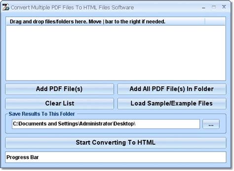 multiple jpg to pdf converter free download full version download free convert multiple pdf files to html files