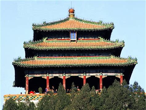 traditional chinese house www pixshark com images chinese houses traditional chinese houses
