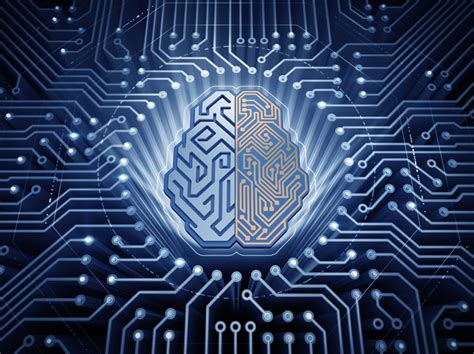 elon musk neural link neuralink elon musk beyinleri bilgisayara bağlamak i 231 in