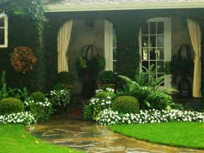 house garden ideas front garden design ideas interior design architecture