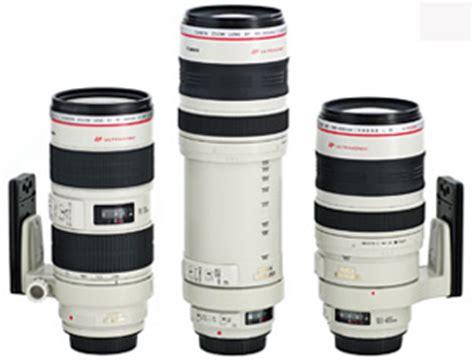 Lensa Telephoto Zoom Canon omteknologi tips membeli kamera dslr dan lensanya