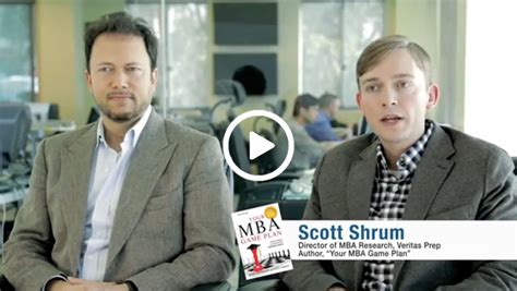 Most Difficult Mba Programs To Get Into by How Difficult Is It To Get Into A Top Mba Program For