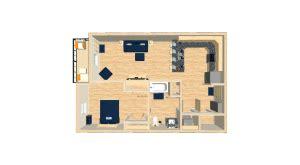 apartments  indianapolis  rent  bedroom apartments