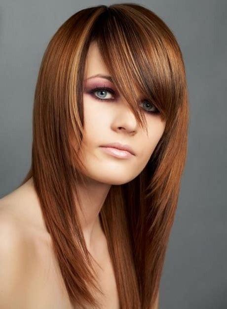 two layer haircut for girls women layered haircut