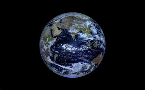 earth wallpaper widescreen earth wallpapers widescreen 37 high resolution wallpaper