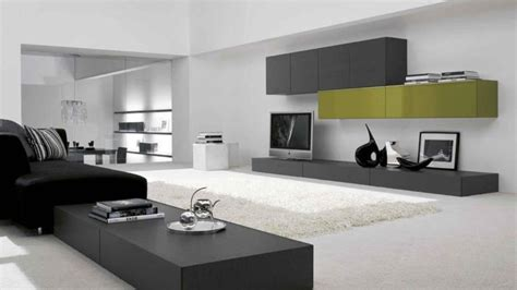 Simple And Living Room Design by 50 Modern Living Room Furniture Design Pictures By Presotto
