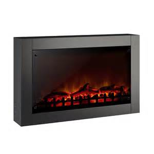 corliving fpe 203 f wall mounted electric fireplace lowe