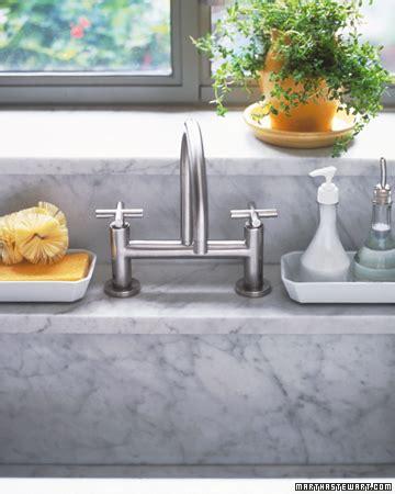 kitchen sink organiser kitchen sink organizer step by step diy craft how to s