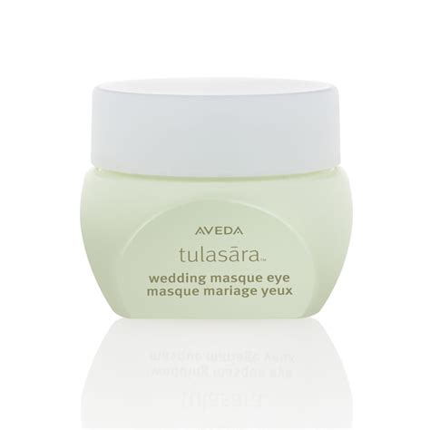 hair care styling skin body care make up la aveda tulasara wedding masque eye overnight laurent