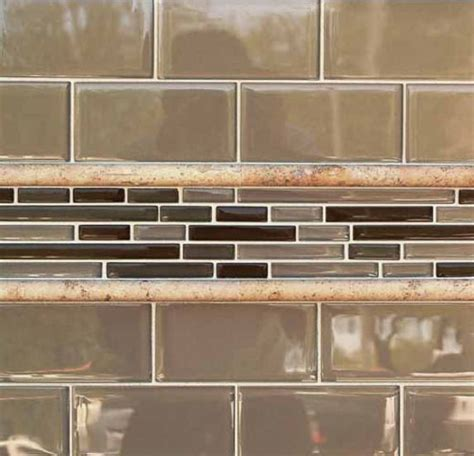 kitchen backsplash subway tile patterns 73 best images about back splash on kitchen