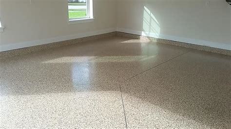 jacksonville garage flooring ideas gallery ez garage