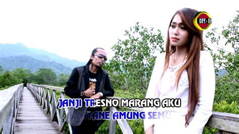 download mp3 via vallen tembang tresno download tembang tresno kisah nyata arya satria cipt arya