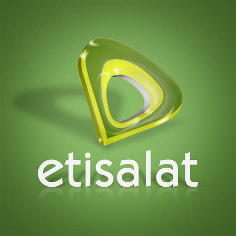 Block Home Plans by Etisalat Set For 502m Xl Axiata Stake Sale