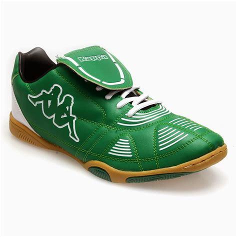 Sepatu Sport Nike 609 yusmanfarid jual sepatu sport
