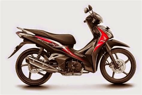 Coverselimutpenutup Motor Luxury Stylish Supra X 125 honda supra x 125 helm in pgm fi specifications the motorcycle