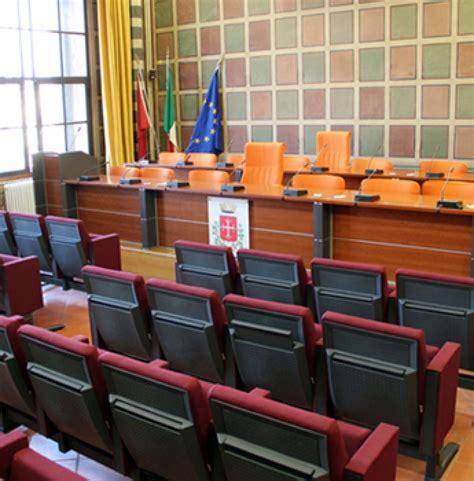 seduta consiliare comune di pisa seduta consiliare 12 gennaio 2017