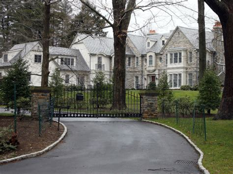 s house in new york beyonce s house in new york images