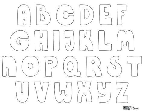 bubble letter tattoo font generator bubble letter generator bubble letters generator gallery