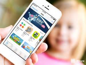 What apps are still missing from the iphone and ipad app store