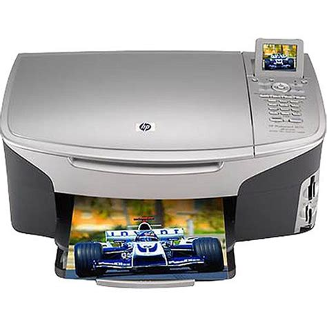 Printer Hp Deskjet F2410 All In One driver printer hp deskjet 2410 casinovirginia