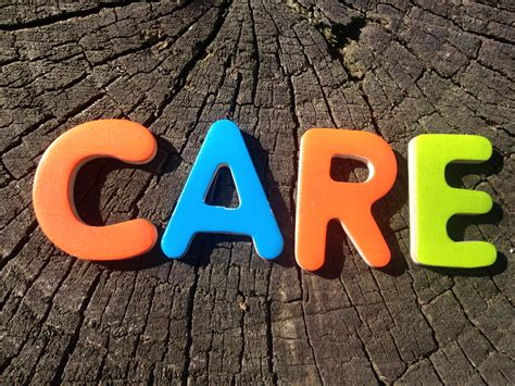 is quire a scrabble word the word caring www pixshark images galleries with