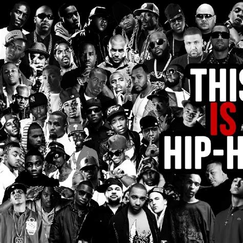 best rap hip hop songs of the 90 s hip hop rap 2015 2015 spotify playlist