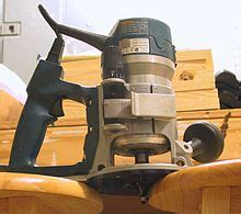 woodworking router  overview  woodworking  router