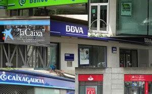banco sabadell horarios oficinas oficinas de bancos