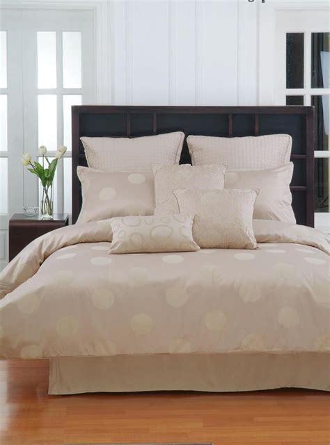 modern coverlets yellow modern bedspreads and comforters decorlinen com