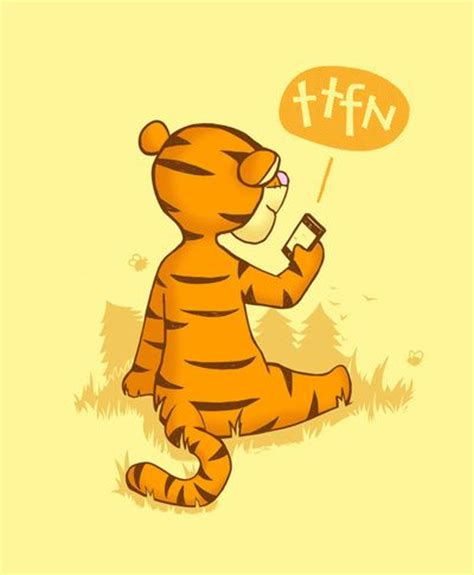 Tas Tenteng Winnie The Pooh Medium 94 best images about my tigger on