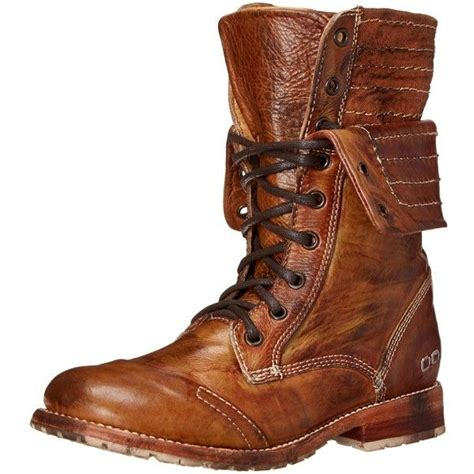 womens brown leather motorcycle boots 1000 ideas about s motorcycle boots on