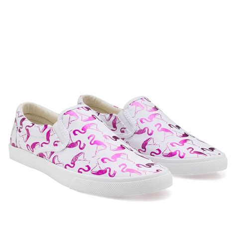 flamingo shoes flamingo shoes shoes for yourstyles