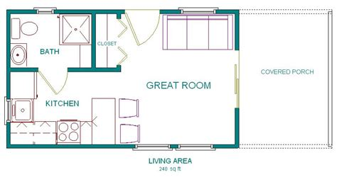 12 x 20 house plans outstanding 12 x 20 house plans gallery best inspiration home design eumolp us