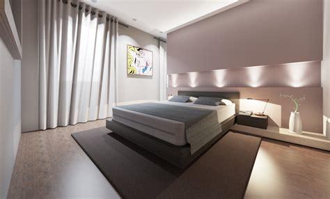cabina armadio con bagno da letto con bagno e cabina armadio da