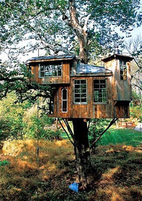 really cool tree houses amazing and awesome tree houses now that s nifty