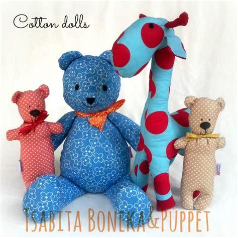 Plush Boneka Rabbit 113 best soft doll plush by tsabita boneka images on