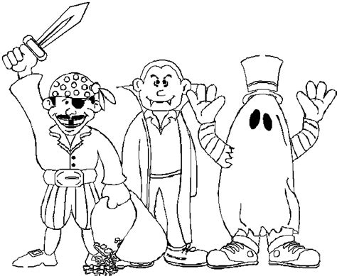 halloween coloring pages and puzzles halloween coloring pages april 2011