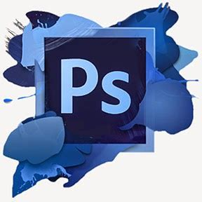 photoshop cs6 full version single link adobe photoshop cs6 crack 2018 x86 x64 setup download