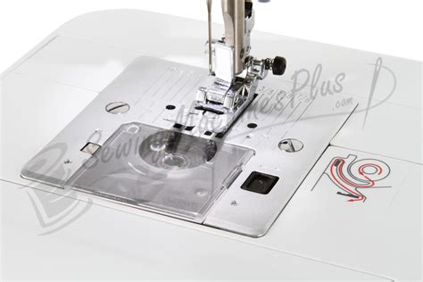 Professional Quilting Machine by Singer 2010 Singer Professional Sewing Machine