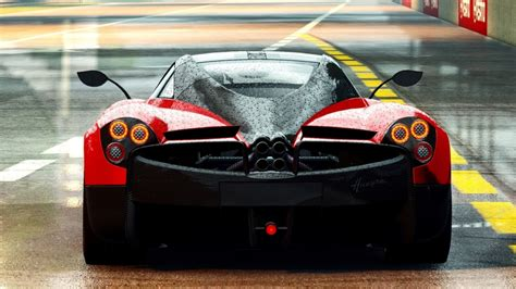 best project car new project cars ps4 update brings some stability to the