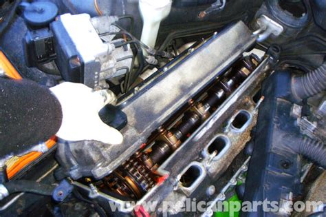 small engine maintenance and repair 1998 bmw 7 series parking system 2001 oldsmobile intrigue wiring diagram 2001 free engine image for user manual download