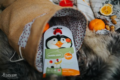 nikolaus geschenke wann nikolauswahnsinn wann sind geschenke zur weihnachtszeit
