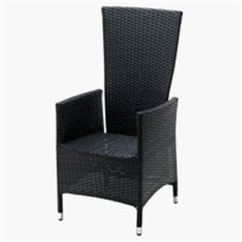 Patio Chairs Jysk Garden Chairs And Benches Garden And Patio Furniture Jysk